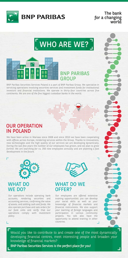 bnp-paribas-security-services