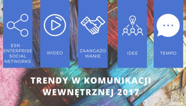 gojtowska_trendy-w-komunikacji-wewnetrznej_2017