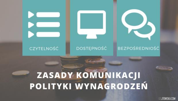gojtowska_zasady-komunikacji-wynagrodzen
