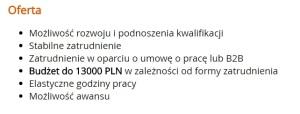infolet