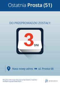 plakat_pracuj_przeprowadzka