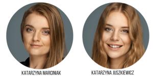 wywiad_grupa-pracuj-pl-1
