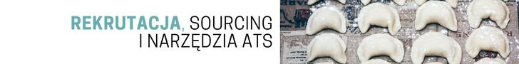 Rekrutacja, sourcing, narzędzia ATS